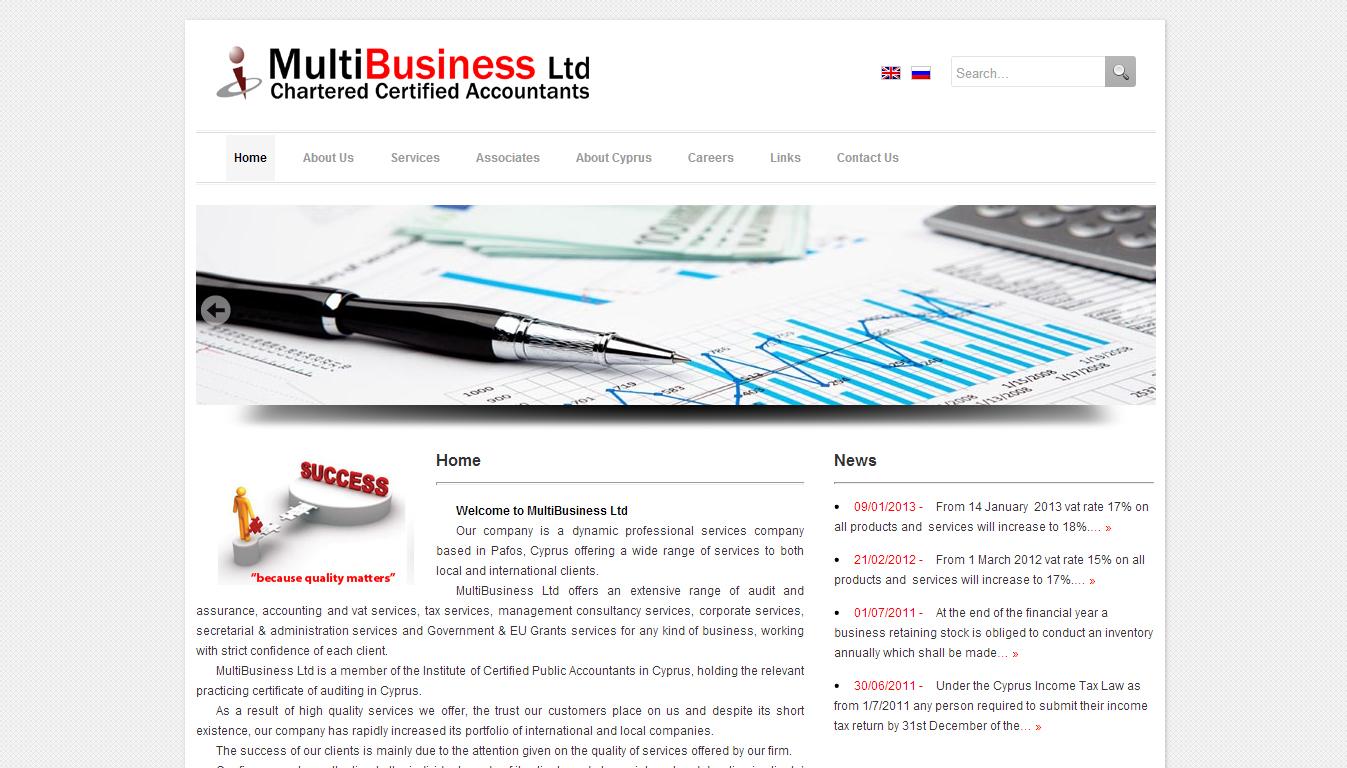 MULTI-BUSINNES.COM