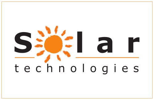 A.G.S SOLAR TECHNOLOGIES LTD
