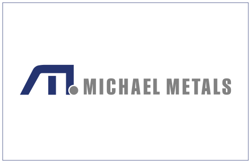 M. MICHAEL METALS LTD