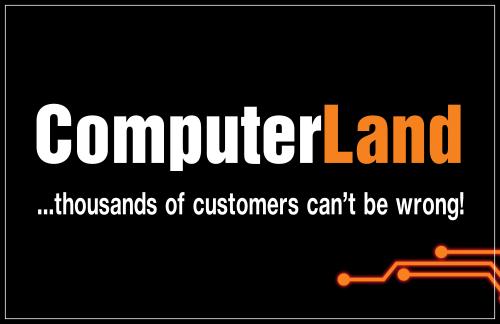 ES COMPUTERLAND