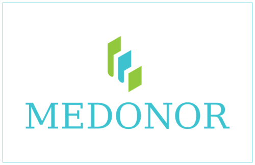MEDONOR SOCIAL MEDIA PROMOTION