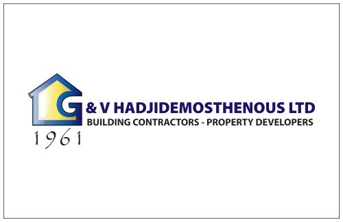 G&V HADJIDEMOSTHENOUS LTD