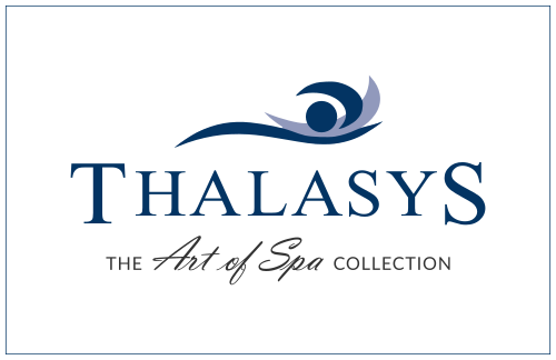 THALASYS COLLECTION