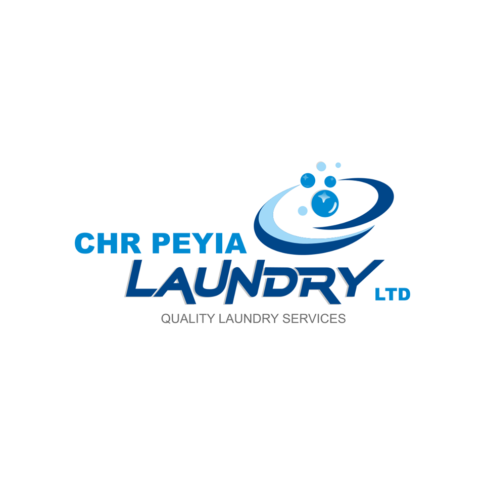 C.H.R PEYIA LAUNDRY