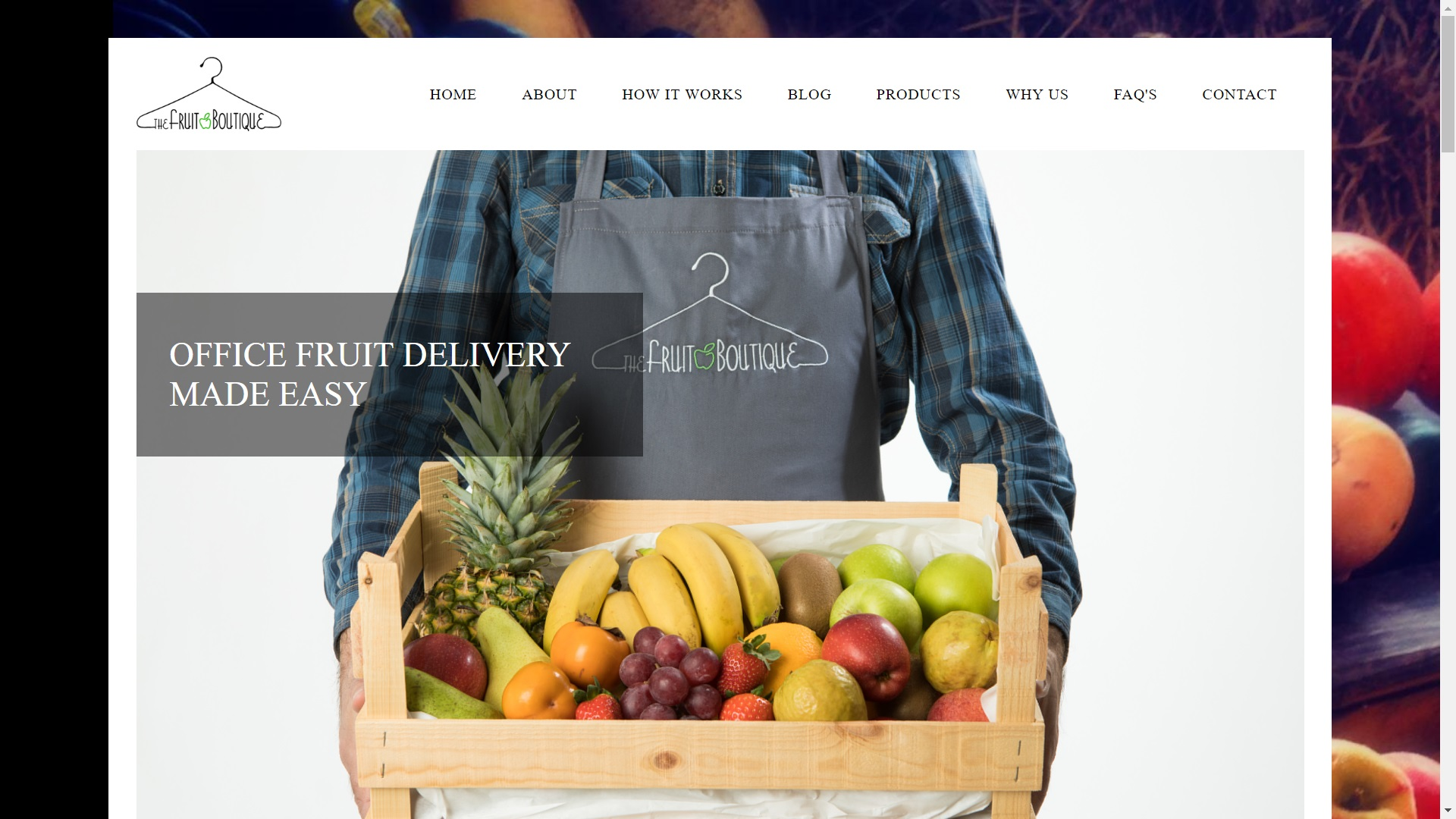THEFRUITBOUTIQUE.COM