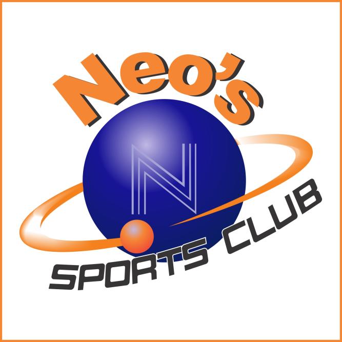 NEO'S SPORTS CLUB