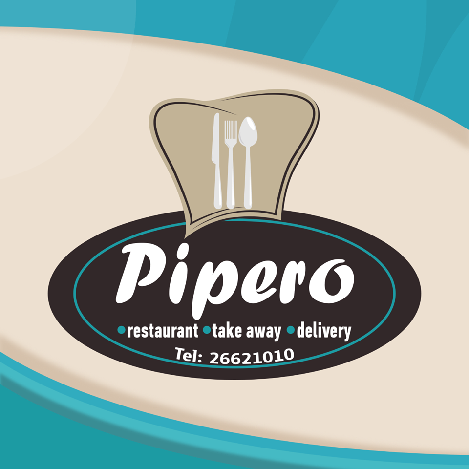 PIPERO TAKE AWAY & RESTAURANT