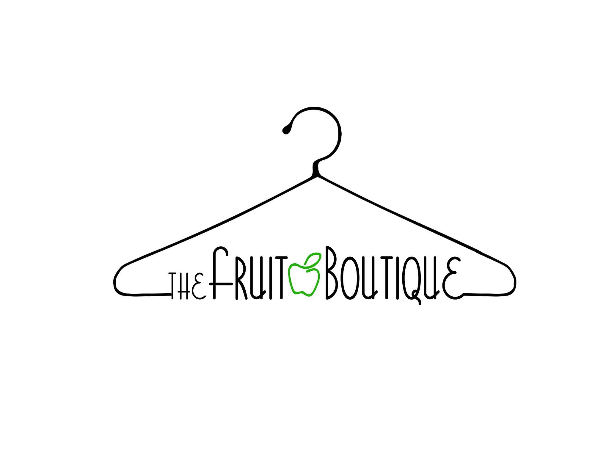 THE FRUIT BOUTIQUE