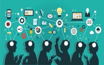 Πως τα μέσα κοινωνικής δικτύωσης πλέον επηρεάζουν τις ζωές μας αλλά και τις επιχειρήσεις