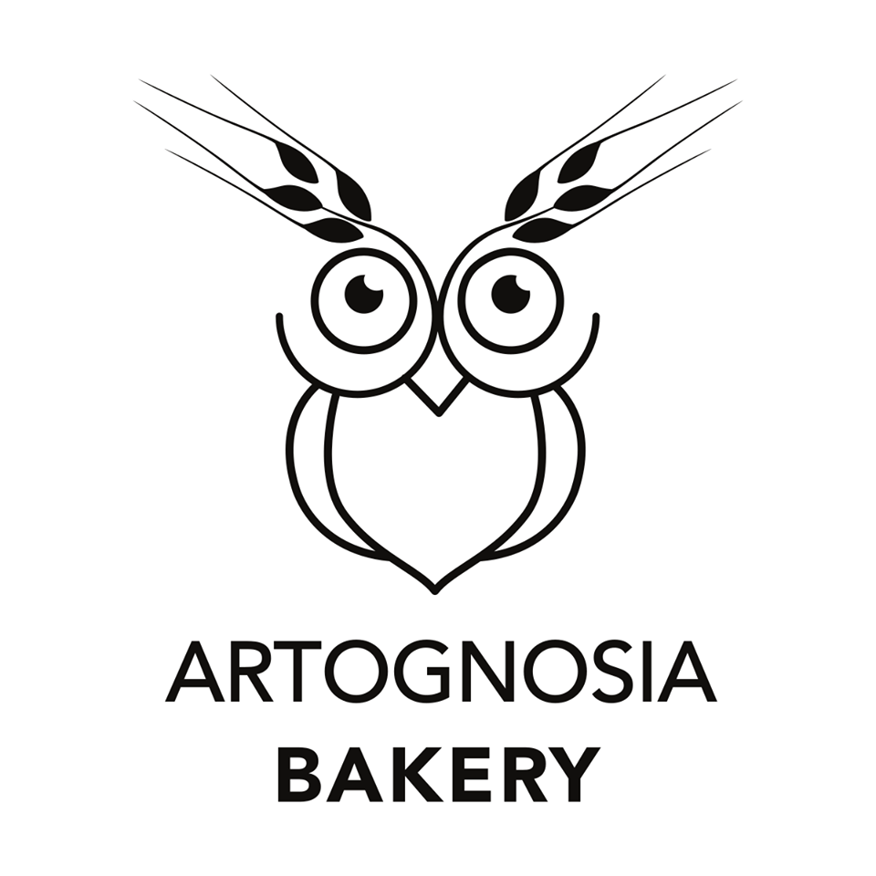 Artognosia Bakery