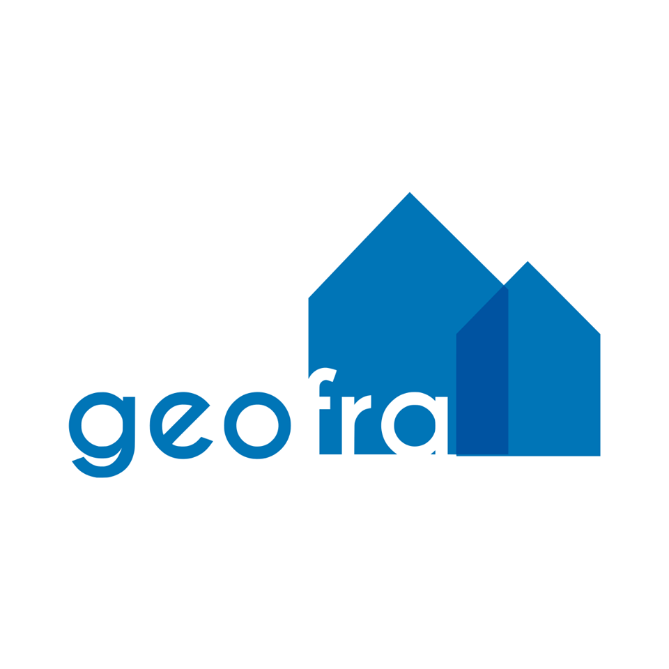 GEOFRA LTD
