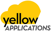 Yellow Applications
