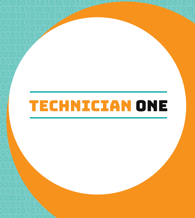 Technician One