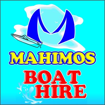 Mahimos Boat Hire