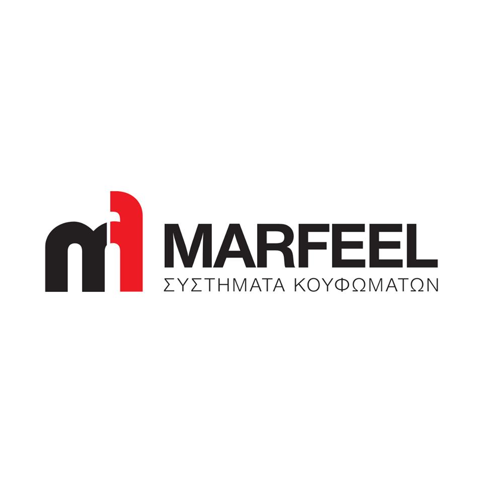Marfeel Ltd