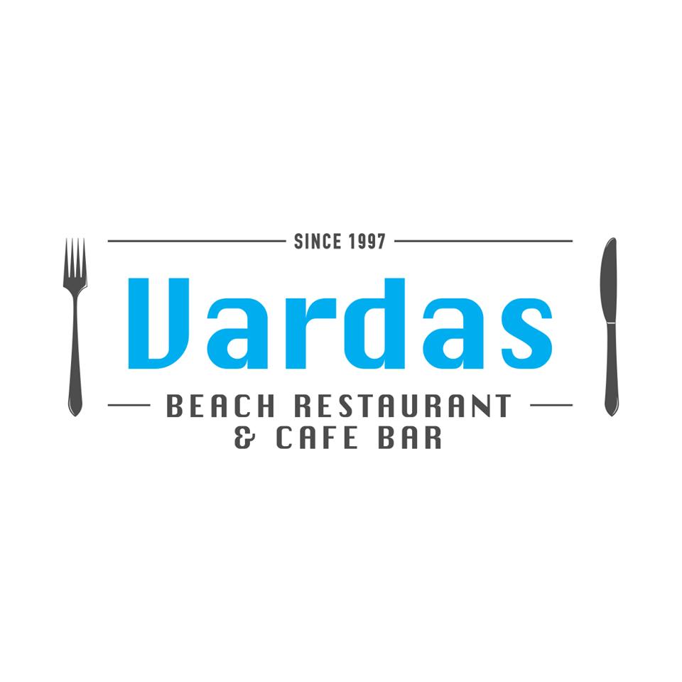 Vardas Beach Restaurant & Cafe Bar