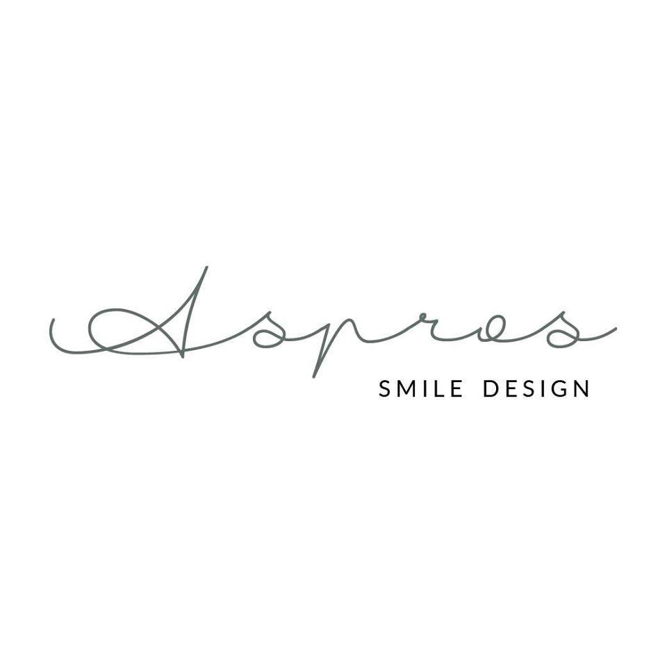 Aspros SmileDesign
