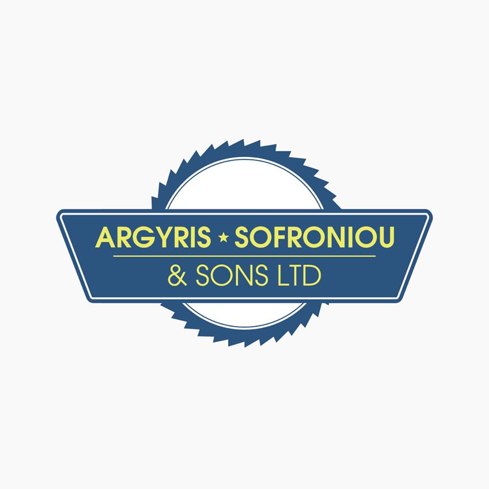 Argyris Sofroniou & Sons Ltd.
