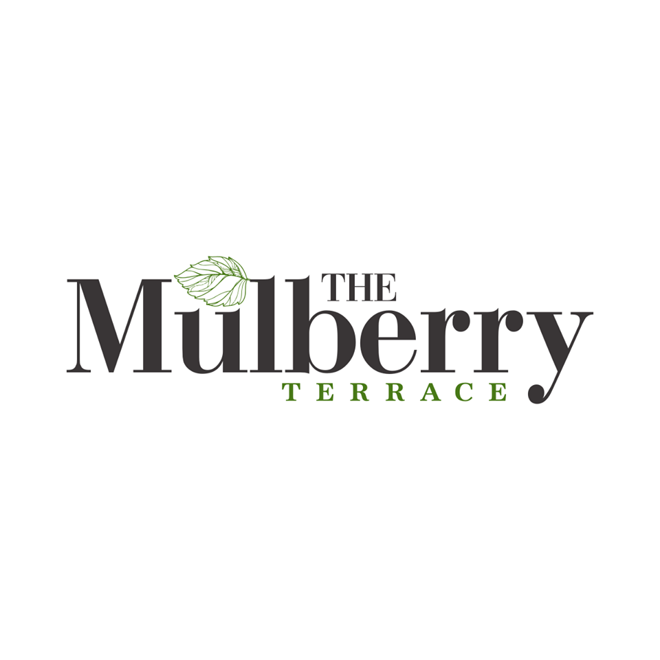 The Mulberry Terrace