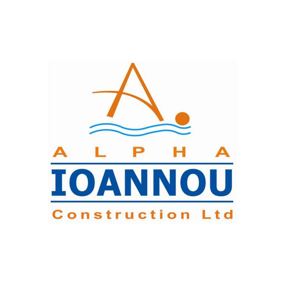 ALPHA IOANNOU Construction Ltd