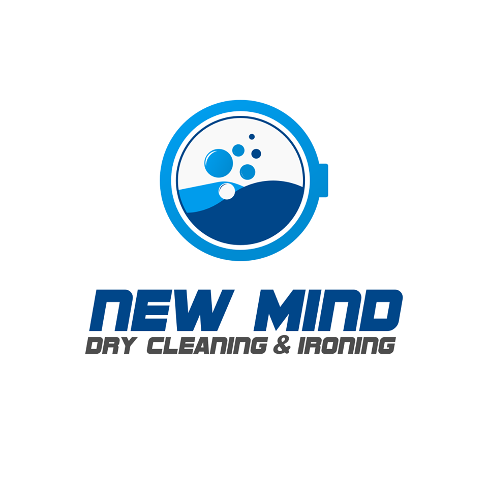 New Mind Dry Cleaning & Ironing