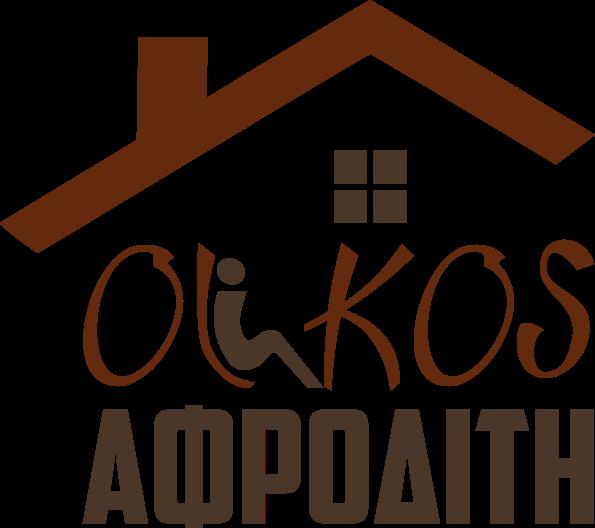 OIKOS APHRODITE
