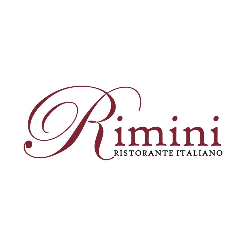 Rimini Italiano