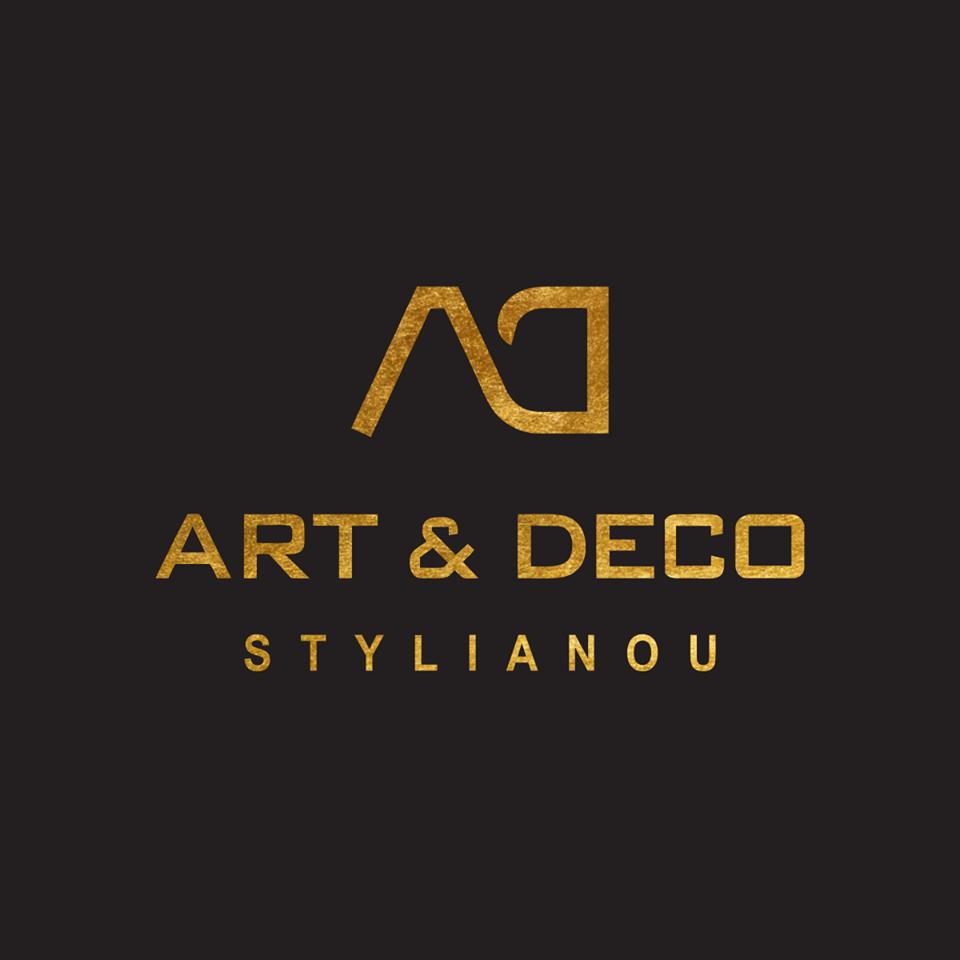 STYLIANOU ART & DECO